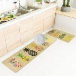Teppich Küche Küche Teppich Küche Ikea Naturfaser Teppich Küche Hornbach Teppich Küche Teppich Küche Türkis