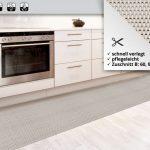 Teppich Küche Küche Teppich Küche Landhaus Strapazierfähiger Teppich Küche Anti Rutsch Teppich Küche Plastik Teppich Küche