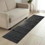 Teppich Küche Küche Teppich Küche Material Teppich Küche 180 Teppich Küche Conforama Spritzschutz Teppich Küche