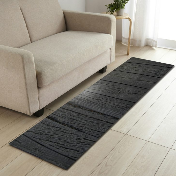 Medium Size of Teppich Küche Material Teppich Küche 180 Teppich Küche Conforama Spritzschutz Teppich Küche Küche Teppich Küche
