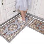 Teppich Küche Küche Teppich Küche Natur Pvc Teppich Küche Teppich Küche Landhaus Hornbach Teppich Küche