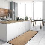 Teppich Küche Küche Teppich Küche Natur Teppich Küche Sinnvoll Teppich Küche Braun Pappelina Teppich Küche