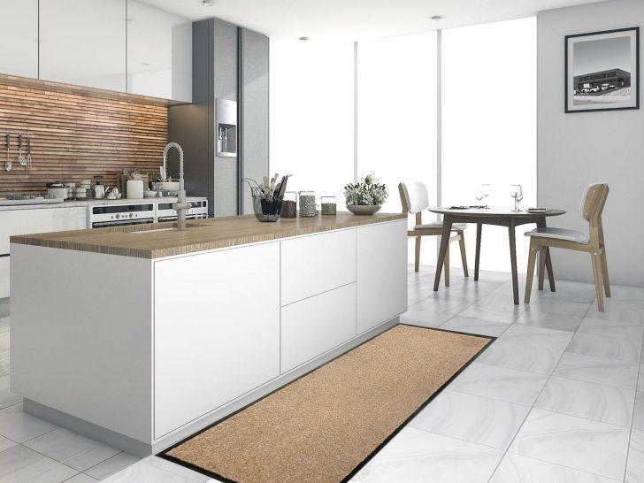 Medium Size of Teppich Küche Natur Teppich Küche Sinnvoll Teppich Küche Braun Pappelina Teppich Küche Küche Teppich Küche