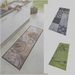 Teppich Küche Küche Teppich Küche Natur Waschbarer Teppich Küche Vinyl Teppich Küche Pvc Teppich Küche