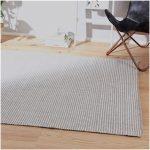 Teppich Küche Küche Teppich Küche Polypropylen Teppich Küche Teppich Küche 180 Teppich Küche Esszimmer