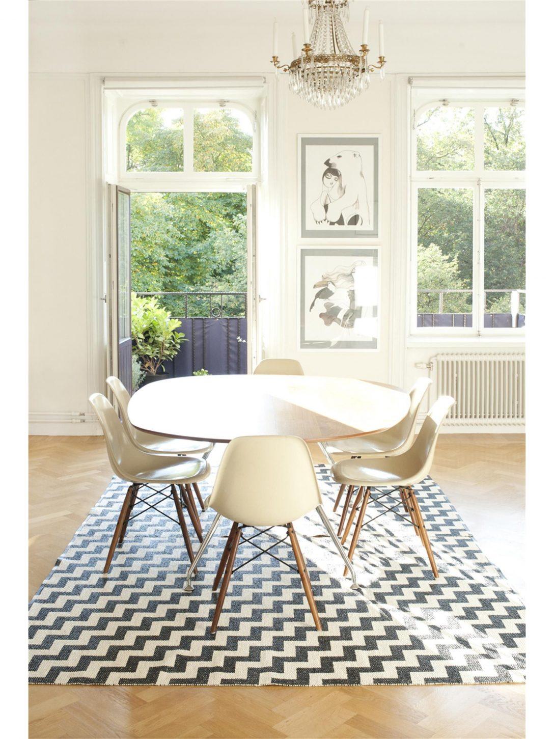 Large Size of Teppich Küche Quadratisch Plastik Teppich Küche Vinyl Teppich Küche Hornbach Teppich Küche Küche Teppich Küche