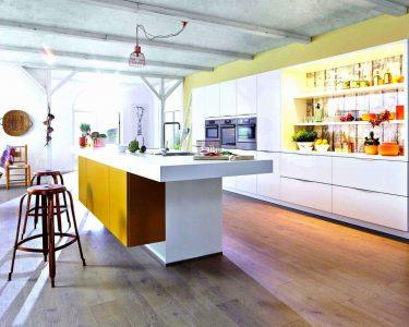 Küche Rosa Küche Dunstabzugshaube Ohne Schacht   Abzug Küche Rohr Elektroinstallation Küche Stromkreise Weiss Rosa