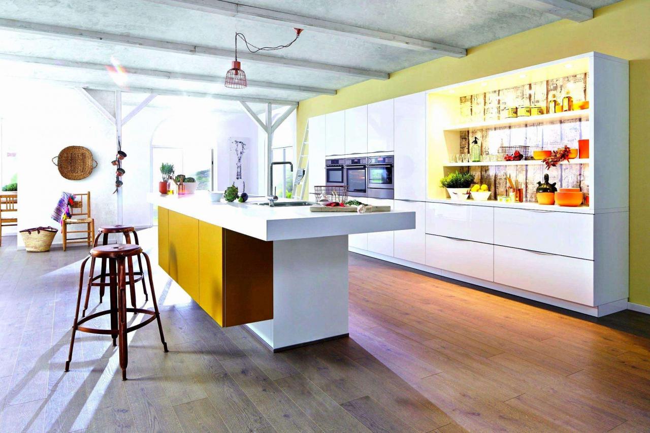 Full Size of Dunstabzugshaube Ohne Schacht   Abzug Küche Rohr Elektroinstallation Küche Stromkreise Weiss Rosa Küche Küche Rosa