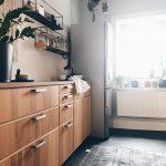 Teppich Küche Küche Teppich Küche Schwarz Weiß Pappelina Teppich Küche Teppich Küche Pinterest Fliesen Teppich Küche