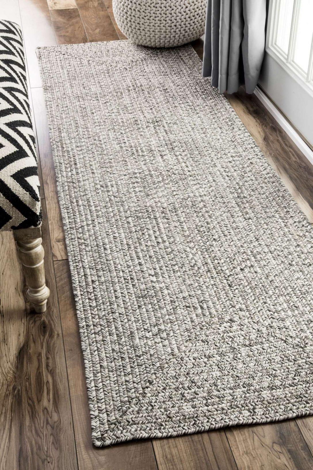 Large Size of Teppich Küche Sinnvoll Teppich Küche Günstig Teppich Küche Waschbar Outdoor Teppich Küche Küche Teppich Küche