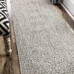 Teppich Küche Küche Teppich Küche Sinnvoll Teppich Küche Günstig Teppich Küche Waschbar Outdoor Teppich Küche