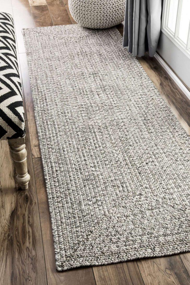 Medium Size of Teppich Küche Sinnvoll Teppich Küche Günstig Teppich Küche Waschbar Outdoor Teppich Küche Küche Teppich Küche