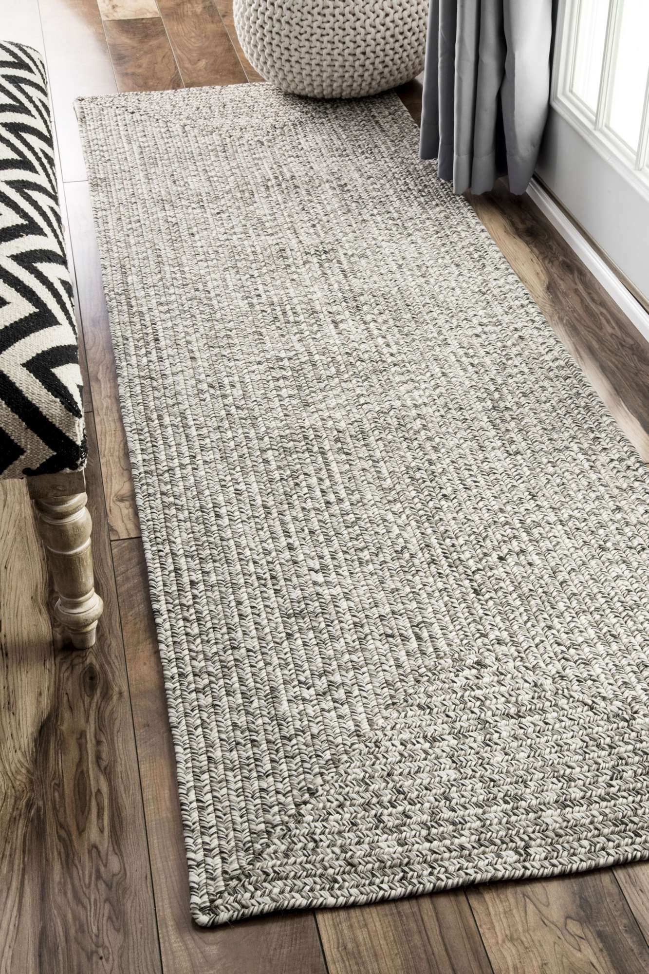 Full Size of Teppich Küche Sinnvoll Teppich Küche Günstig Teppich Küche Waschbar Outdoor Teppich Küche Küche Teppich Küche