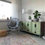 Teppich Küche Küche Teppich Küche Sinnvoll Teppich Küche Vorleger Spritzschutz Teppich Küche Teppich Küche Esszimmer