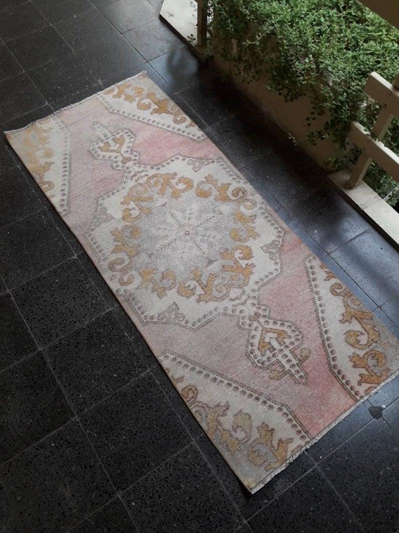 Full Size of Teppich Küche Skandinavisch Schmutzfang Teppich Küche Teppich Küche Hellblau Teppich Küche Quadratisch Küche Teppich Küche