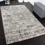 Teppich Küche Küche Teppich Küche Türkis Teppich Küche Sinnvoll Strapazierfähiger Teppich Küche Teppich Küche Schwarz Weiß
