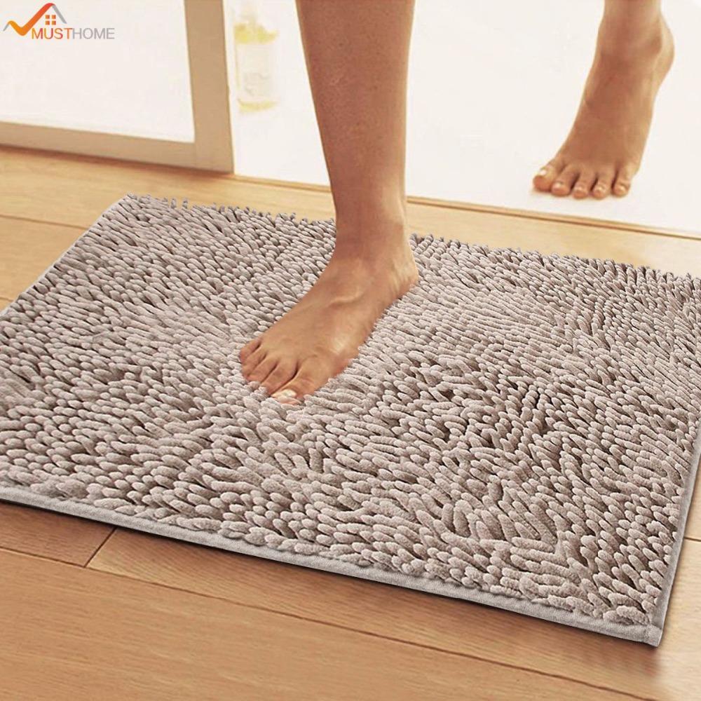 Full Size of Teppich Küche Teppich Küche Modern Teppich Küche Natur Pvc Teppich Küche Küche Teppich Küche
