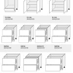 Teppich Küchekomplettküche Mit Elektrogeräten Komplettküche Billig Respekta Küche Küchenzeile Küchenblock Einbauküche Komplettküche Weiß 320 Cm Komplettküche Angebot Küche Komplettküche