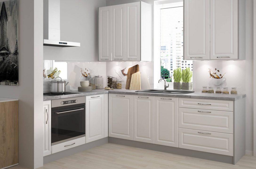 Large Size of Teppich Küchekomplettküche Mit Elektrogeräten Miele Komplettküche Günstige Komplettküche Willhaben Komplettküche Küche Komplettküche