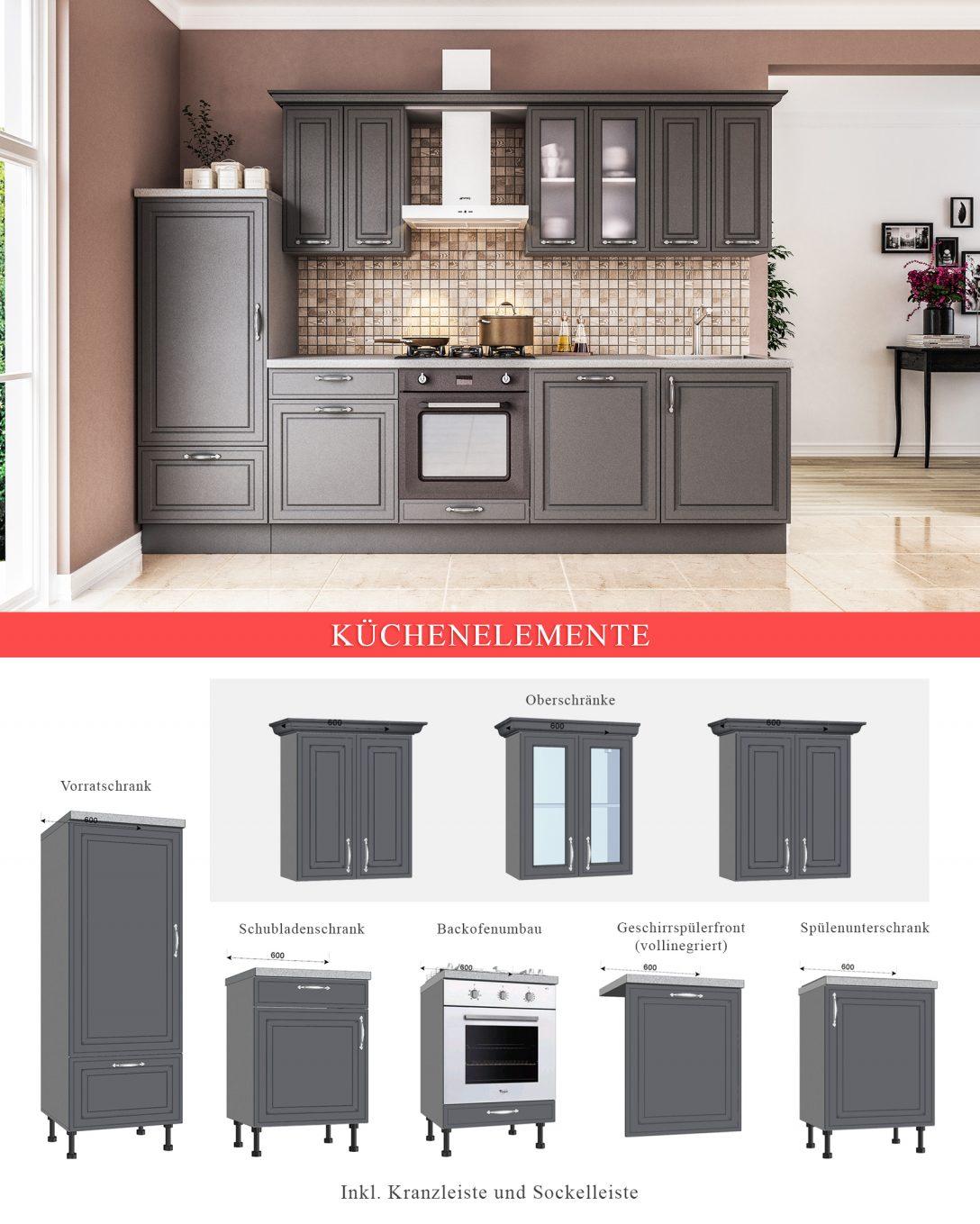 Large Size of Teppich Küchekomplettküche Mit Elektrogeräten Miele Komplettküche Willhaben Komplettküche Komplettküche Billig Küche Komplettküche