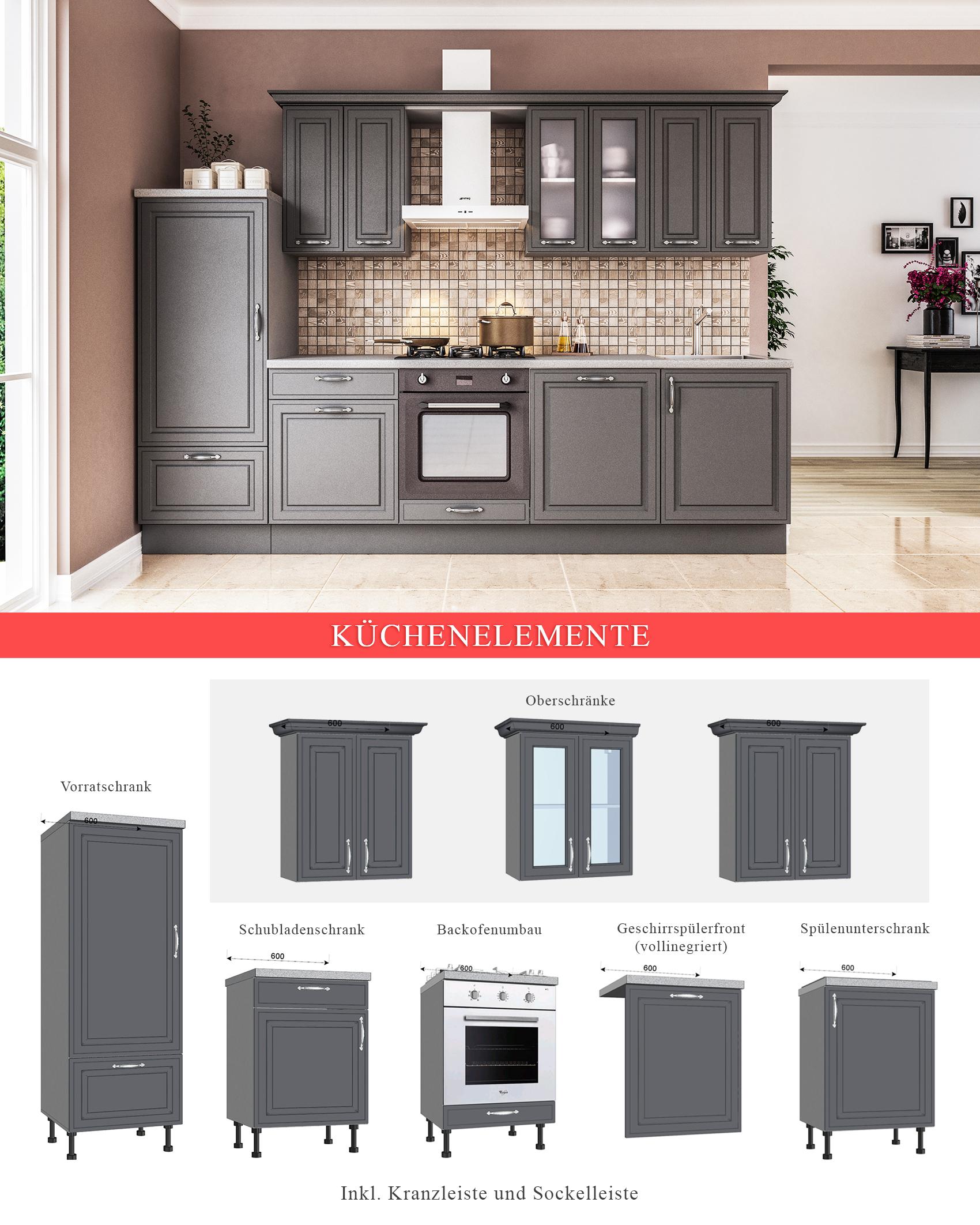 Full Size of Teppich Küchekomplettküche Mit Elektrogeräten Miele Komplettküche Willhaben Komplettküche Komplettküche Billig Küche Komplettküche