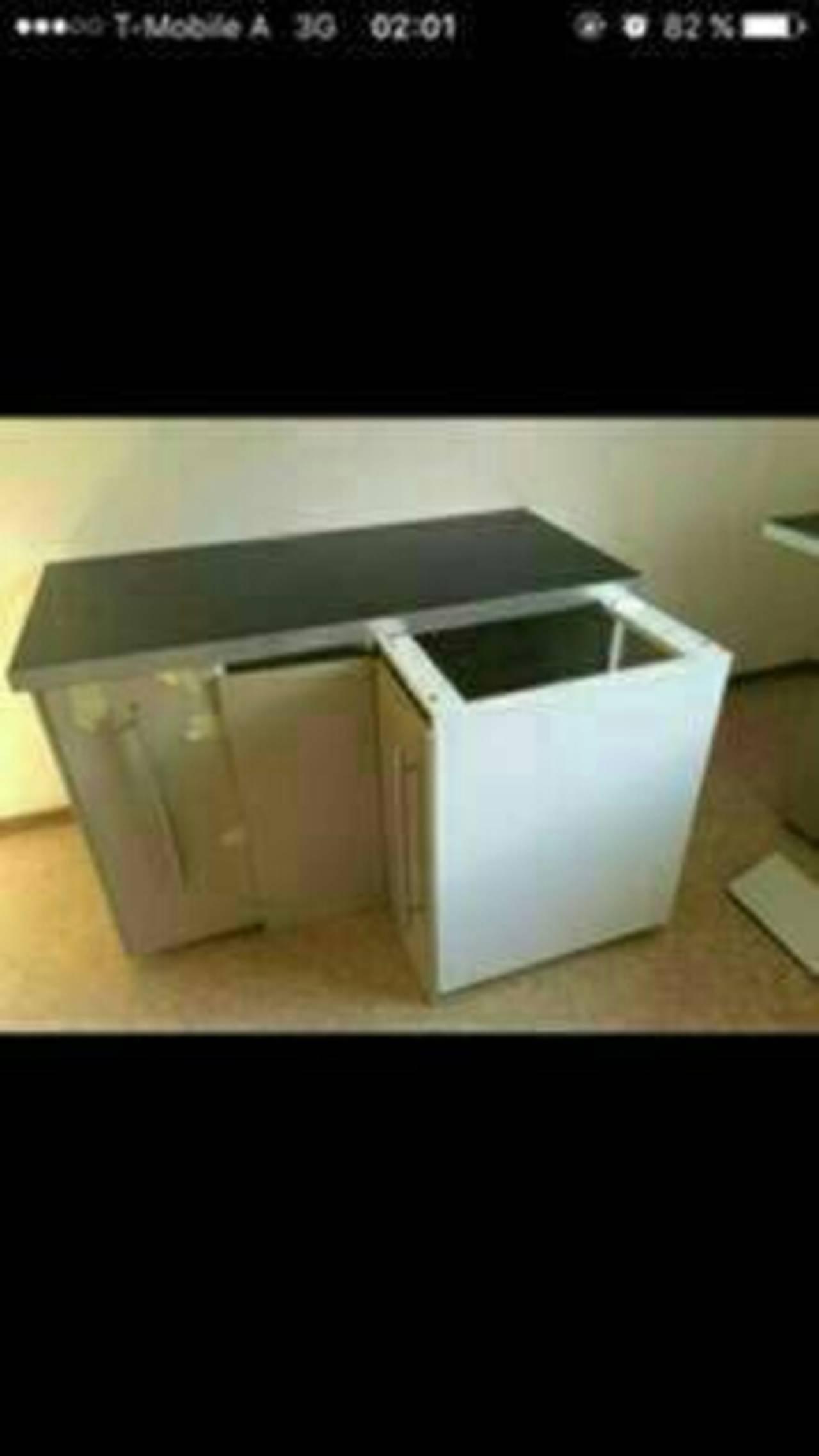 Full Size of Teppich Küchekomplettküche Mit Elektrogeräten Willhaben Komplettküche Komplettküche Angebot Respekta Küche Küchenzeile Küchenblock Einbauküche Komplettküche Weiß 320 Cm Küche Komplettküche
