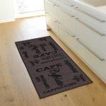 Läufer Küche Küche Teppich Läufer Küche Beige Teppich Läufer Küche Rot Läufer Küche Skandinavisch Läufer Küche Schwarz