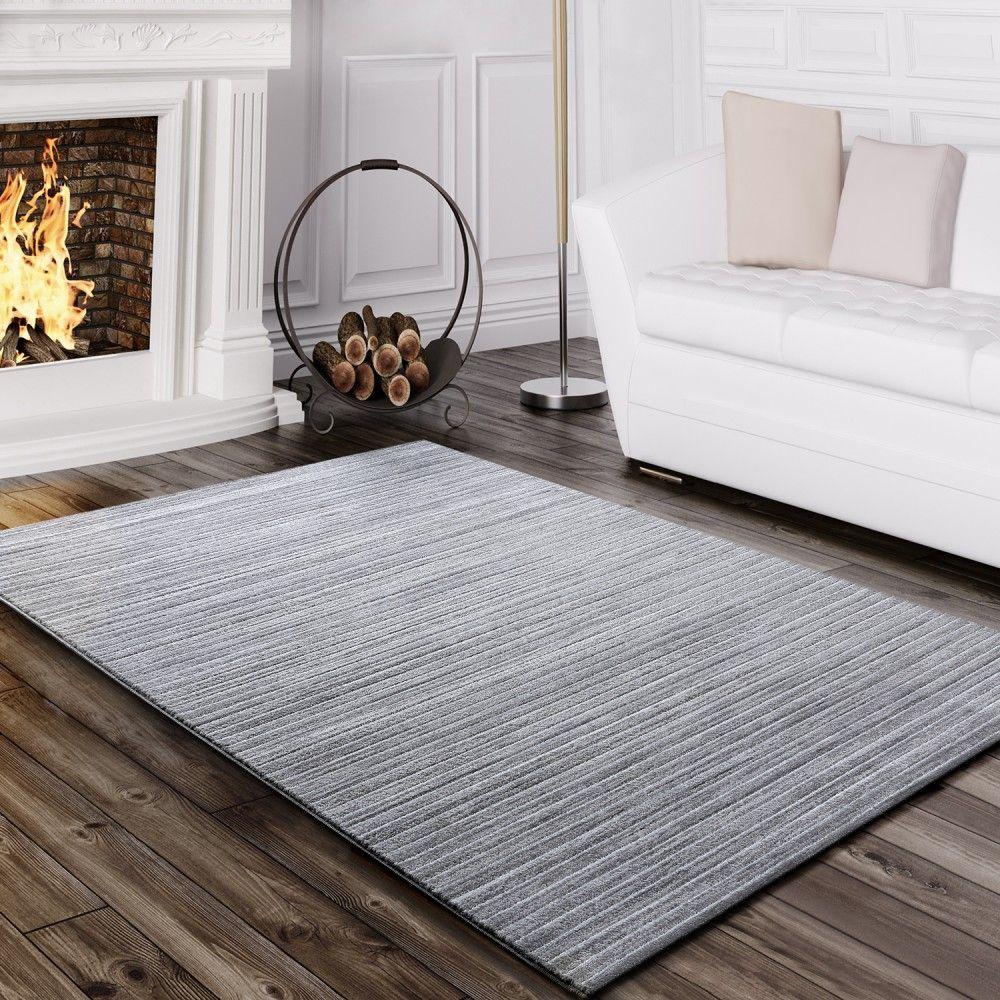 Full Size of Teppich Vorleger Wohnzimmer Wohnzimmer Teppich Marmor Teppich Wohnzimmer Unempfindlich Wohnzimmer Teppich Natur Wohnzimmer Wohnzimmer Teppich