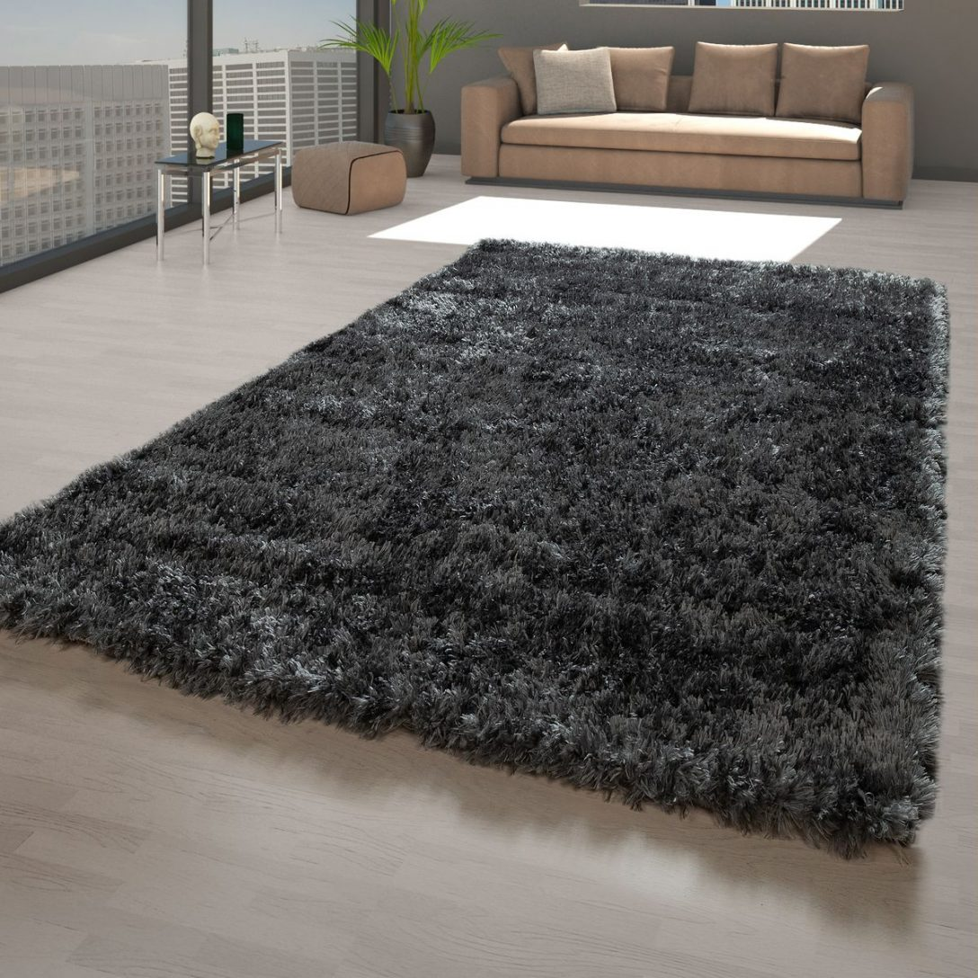 Large Size of Teppich Wohnzimmer Braune Couch Wohnzimmer Teppich Dunkelgrün Orientteppich Wohnzimmer Wohnzimmer Teppich Grau Braun Wohnzimmer Wohnzimmer Teppich
