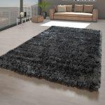 Teppich Wohnzimmer Braune Couch Wohnzimmer Teppich Dunkelgrün Orientteppich Wohnzimmer Wohnzimmer Teppich Grau Braun Wohnzimmer Wohnzimmer Teppich