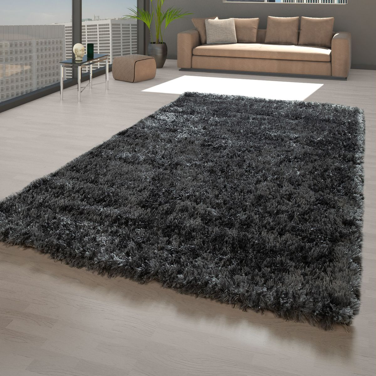 Full Size of Teppich Wohnzimmer Braune Couch Wohnzimmer Teppich Dunkelgrün Orientteppich Wohnzimmer Wohnzimmer Teppich Grau Braun Wohnzimmer Wohnzimmer Teppich