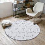 Teppich Wohnzimmer Ecksofa Wohnzimmer Teppich Grau Flauschig Wohnzimmer Teppich Dunkel Teppich Für Wohnzimmer Modern Wohnzimmer Wohnzimmer Teppich