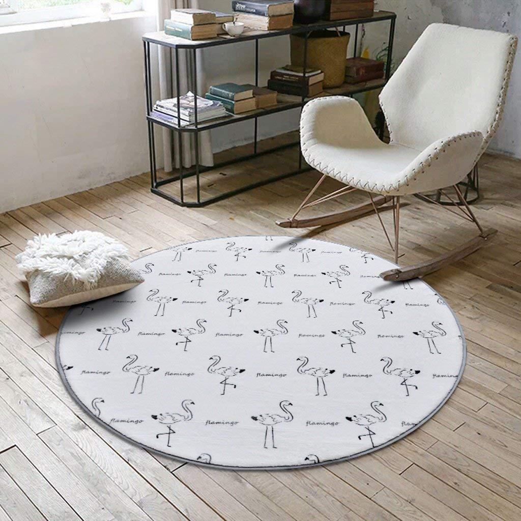 Full Size of Teppich Wohnzimmer Ecksofa Wohnzimmer Teppich Grau Flauschig Wohnzimmer Teppich Dunkel Teppich Für Wohnzimmer Modern Wohnzimmer Wohnzimmer Teppich