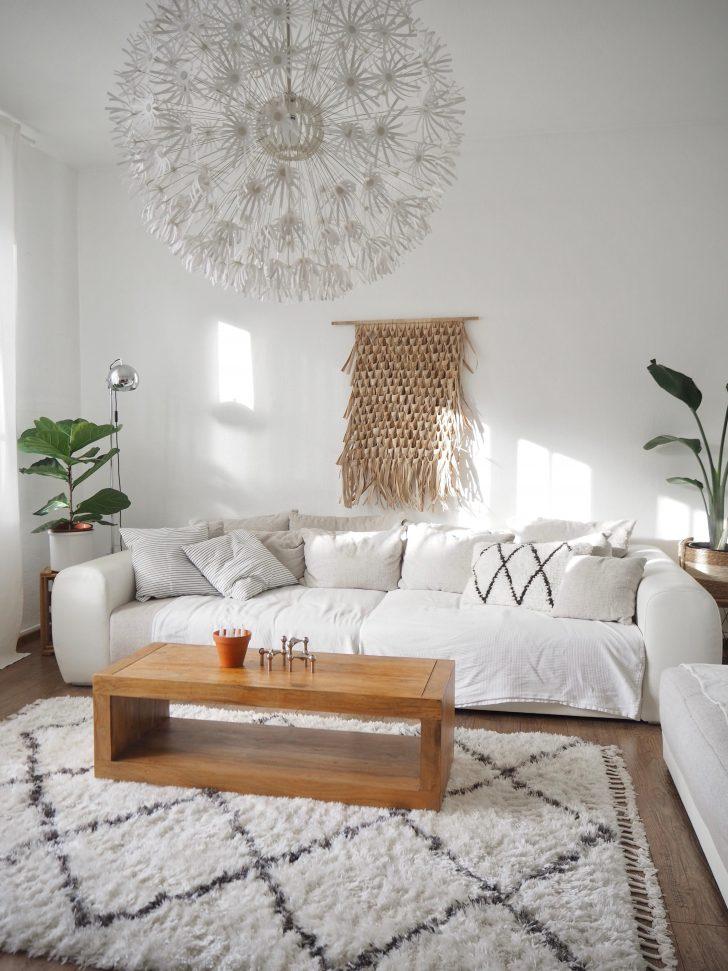 Teppich Wohnzimmer Hochflor Tipps Beige Braun Grau Kurzflor Poco Vintage Modern Ikea Inspiration Finde Ideen Bei Couch Bilder Tapete Deko Gardine Stehlampen Wohnzimmer Teppich Wohnzimmer