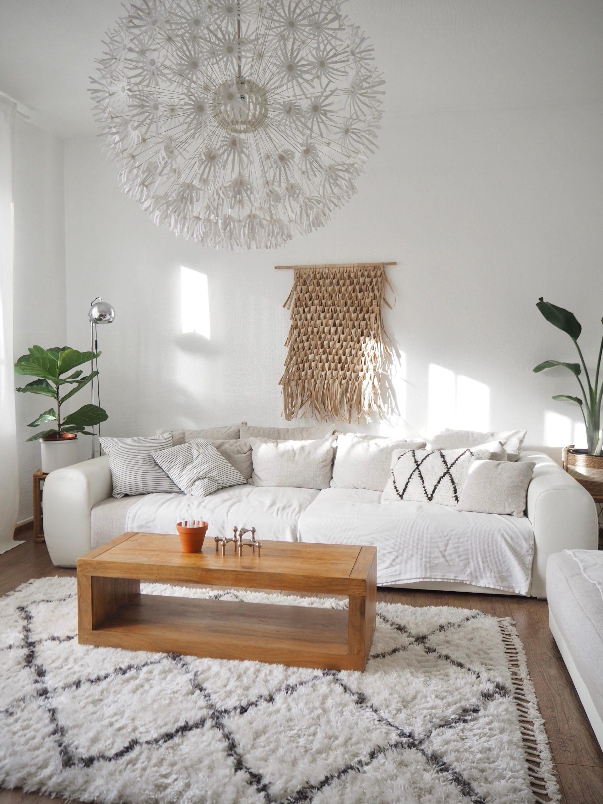Full Size of Teppich Wohnzimmer Hochflor Tipps Beige Braun Grau Kurzflor Poco Vintage Modern Ikea Inspiration Finde Ideen Bei Couch Bilder Tapete Deko Gardine Stehlampen Wohnzimmer Teppich Wohnzimmer