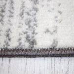 Teppich Wohnzimmer Wohnzimmer Teppich Wohnzimmer Ikea Grau Beige Modern Kurzflor Vintage Poco Tipps Hochflor Led Beleuchtung Vorhang Deckenleuchte Vinylboden Relaxliege Sideboard Bilder Xxl