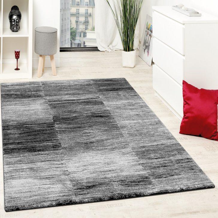 Medium Size of Teppich Wohnzimmer Inspiration Wohnzimmer Mit Teppich Auslegen Wohnzimmer Teppich Ebay Kleinanzeigen Teppich Vorleger Wohnzimmer Wohnzimmer Wohnzimmer Teppich