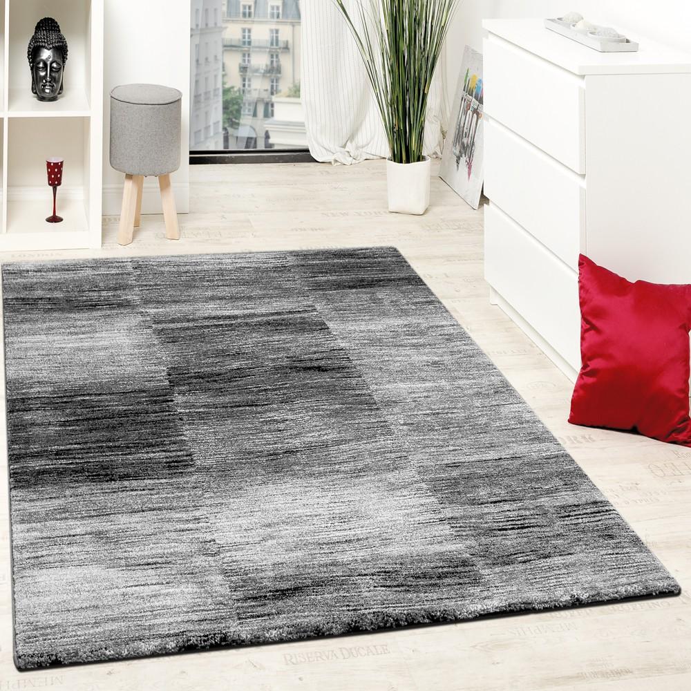 Full Size of Teppich Wohnzimmer Inspiration Wohnzimmer Mit Teppich Auslegen Wohnzimmer Teppich Ebay Kleinanzeigen Teppich Vorleger Wohnzimmer Wohnzimmer Wohnzimmer Teppich