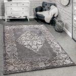 Teppich Wohnzimmer Kinder Teppich Für Wohnzimmer Ikea Wohnzimmer Teppich Weiß Grau Teppich Wohnzimmer Graue Couch Wohnzimmer Wohnzimmer Teppich