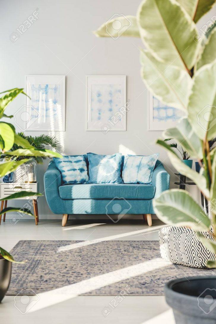 Medium Size of Floral Living Room Interior Wohnzimmer Wohnzimmer Teppich