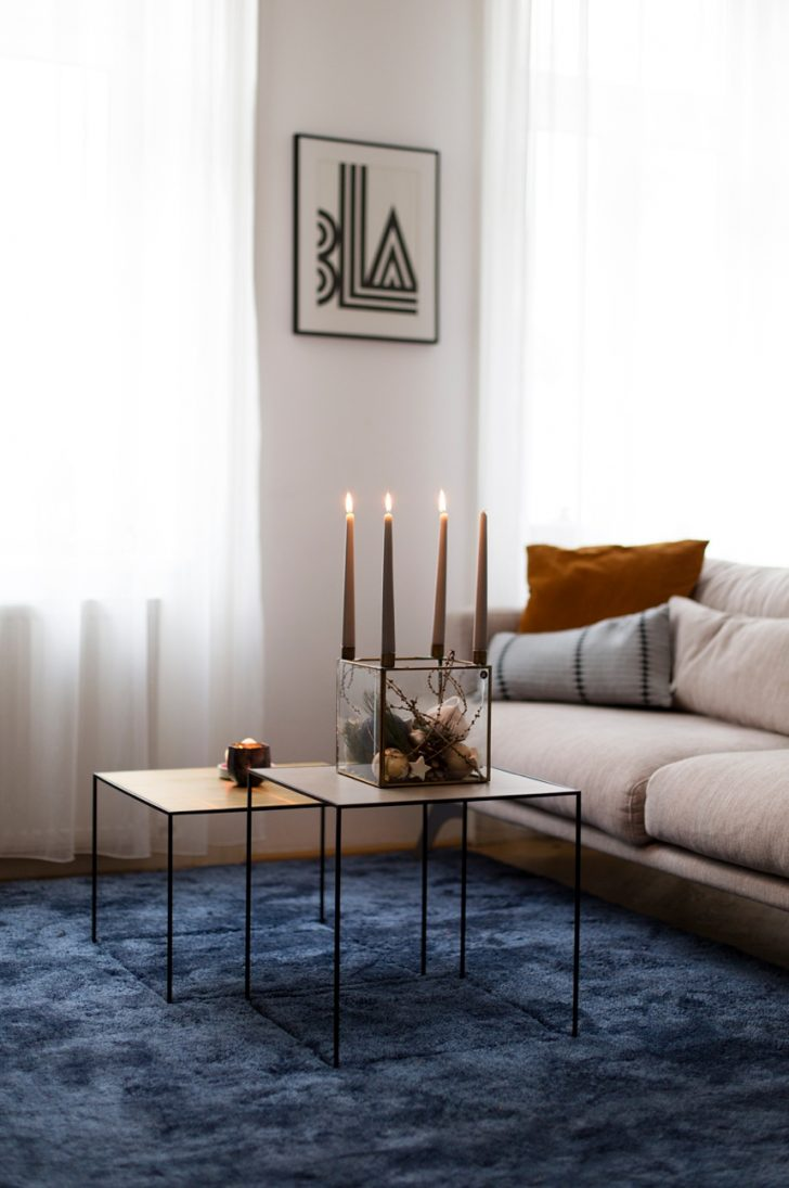 Medium Size of Teppich Wohnzimmer Kurzflor Tipps Grau Modern Beige Vintage Hochflor Ikea Braun Ein Neuer Fuumlrs Wiener Wohnsinnwiener Vorhang Landhausstil Schrankwand Wohnzimmer Teppich Wohnzimmer
