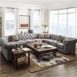 Teppich Wohnzimmer Wohnzimmer Teppich Wohnzimmer Modern Beige Hochflor Ikea Grau Kurzflor Tipps Braun Vintage Poco Schrank Stehlampen Led Beleuchtung Tischlampe Bad Decken Rollo