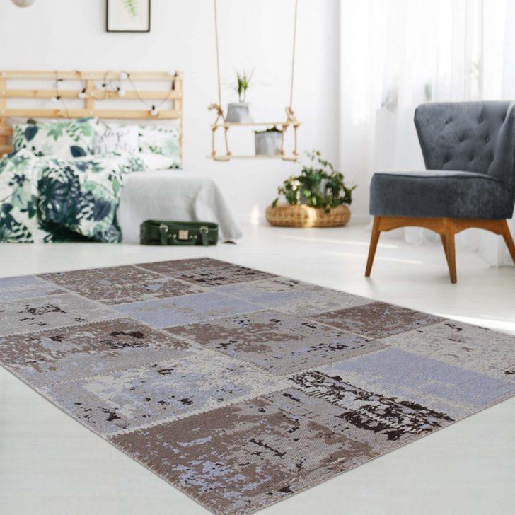 Medium Size of Teppich Wohnzimmer Modern Beige Kurzflor Grau Vintage Poco Ikea Hochflor Braun Tipps Flachflor Baumwolle Handgewebt Patchwork Bad Deckenleuchten Deckenleuchte Wohnzimmer Teppich Wohnzimmer