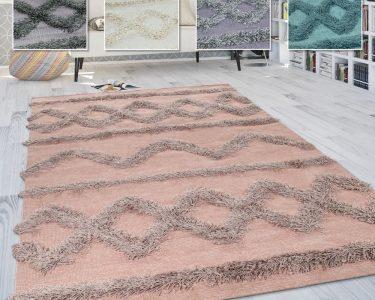 Teppich Wohnzimmer Wohnzimmer Teppich Wohnzimmer Tipps Modern Beige Kurzflor Ikea Grau Hochflor Vintage Poco Braun Shaggy M 3d Rauten Muster Skandinavischer Stil Board Decke Liege