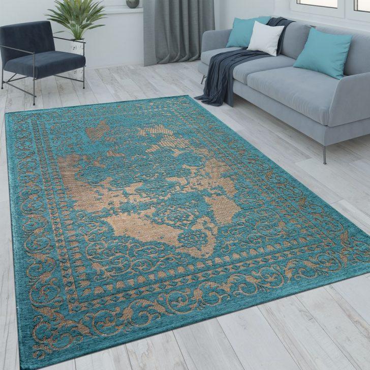 Medium Size of Teppich Wohnzimmer Unempfindlich Wohnzimmer Teppich Klein Wohnzimmer Teppich Lutz Welcher Teppich Wohnzimmer Wohnzimmer Wohnzimmer Teppich