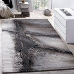 Teppich Wohnzimmer Unterm Tisch Wohnzimmer Teppich Online Wohnzimmer Teppich Größe Wohnzimmer Teppich 160 X 230 Wohnzimmer Wohnzimmer Teppich