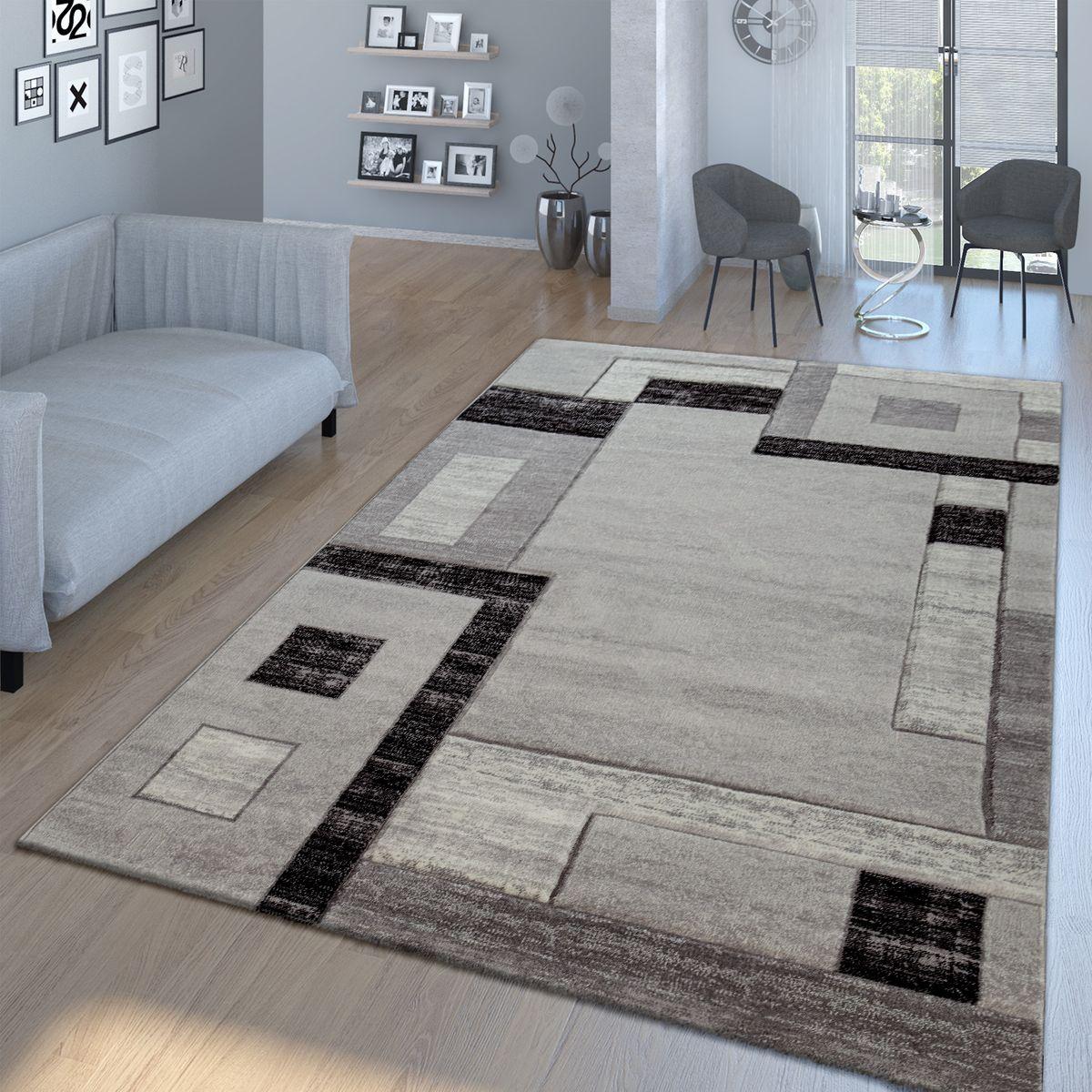 Full Size of Teppich Wohnzimmer Unterm Tisch Wohnzimmer Teppich Oval Wohnzimmer Teppich 3d Wohnzimmer Teppich Marmor Wohnzimmer Wohnzimmer Teppich