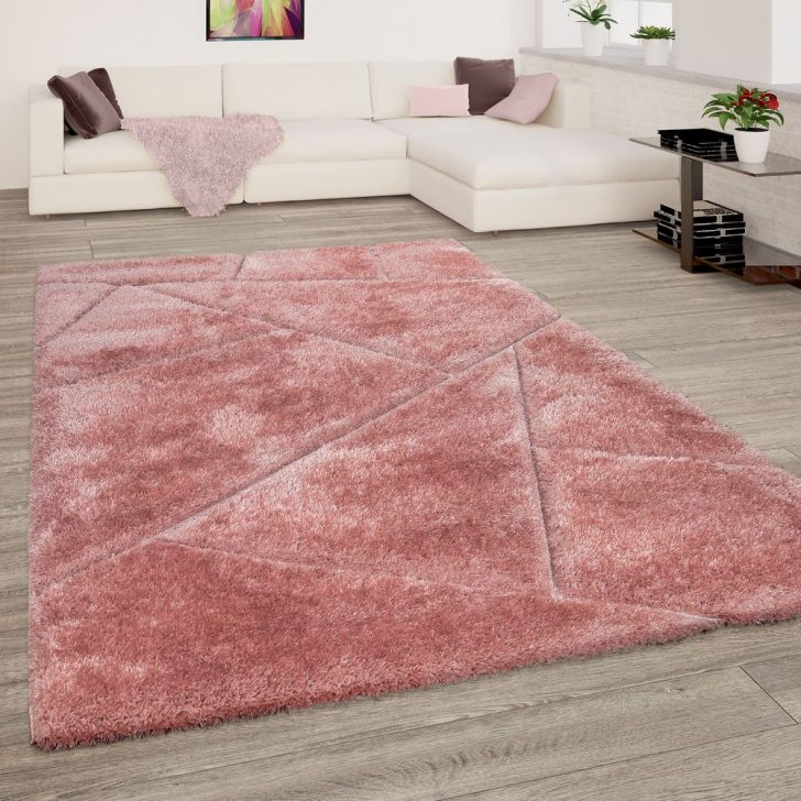 Medium Size of Teppich Wohnzimmer Worauf Achten Wohnzimmer Teppich Westwing Teppich Wohnzimmer Pfister Wohnzimmer Teppich 300x400 Wohnzimmer Wohnzimmer Teppich