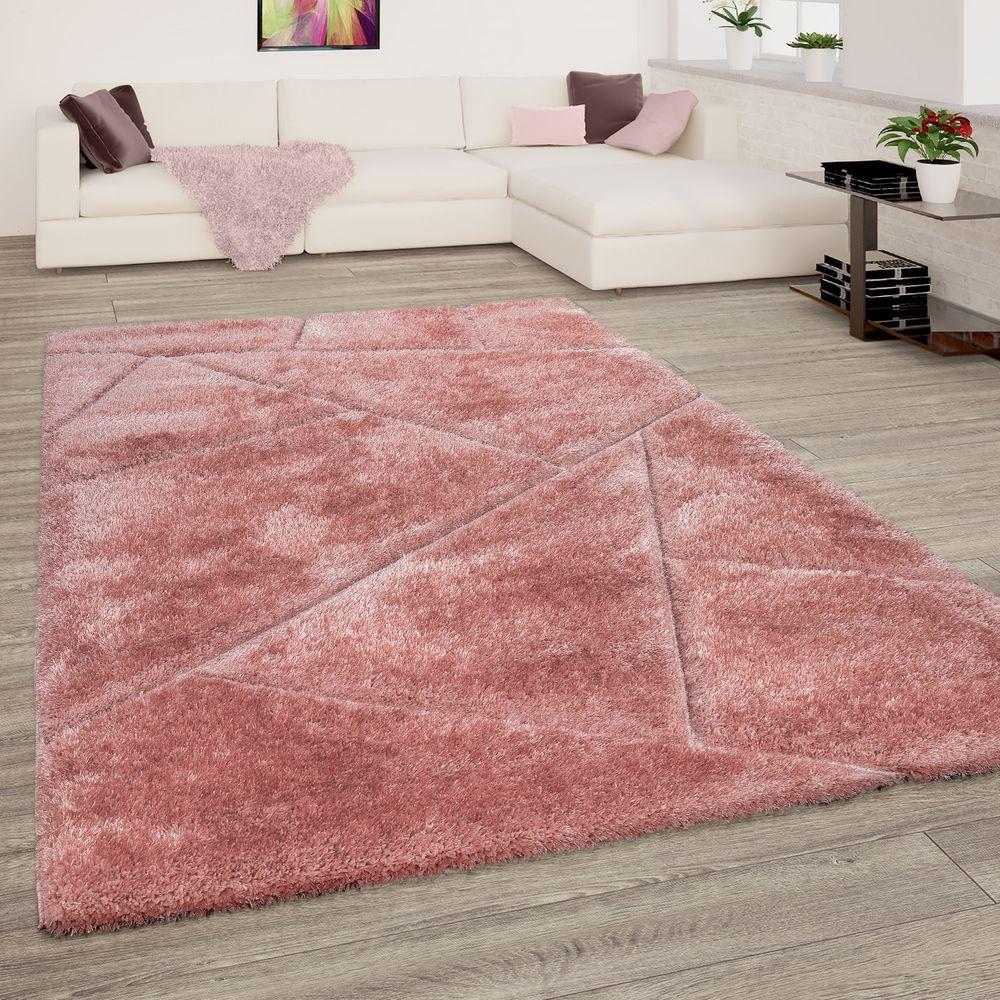 Full Size of Teppich Wohnzimmer Worauf Achten Wohnzimmer Teppich Westwing Teppich Wohnzimmer Pfister Wohnzimmer Teppich 300x400 Wohnzimmer Wohnzimmer Teppich