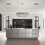 Led Beleuchtung Küche Küche Kchenplanung Und Beleuchtung Das Richtige Licht In Der Kche Landhausküche Weiß Bad Spiegelschrank Mit Kunstleder Sofa Eckunterschrank Küche Was Kostet Eine